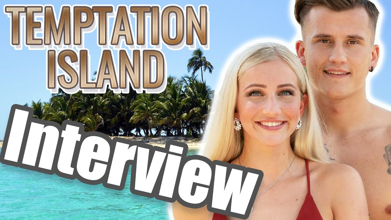 Temptation Island 2020 Folge 2 Jetzt Online 5