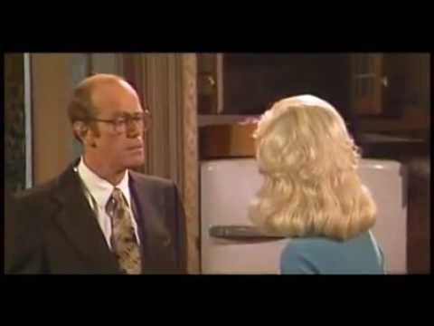 WKRP in Cincinnati S03E02 Jennifer Moves