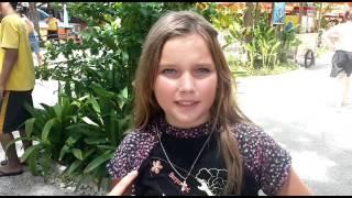 Аквапарк на Бали(Created by VideoShow:http://videoshowapp.com/free., 2016-11-05T12:20:07.000Z)
