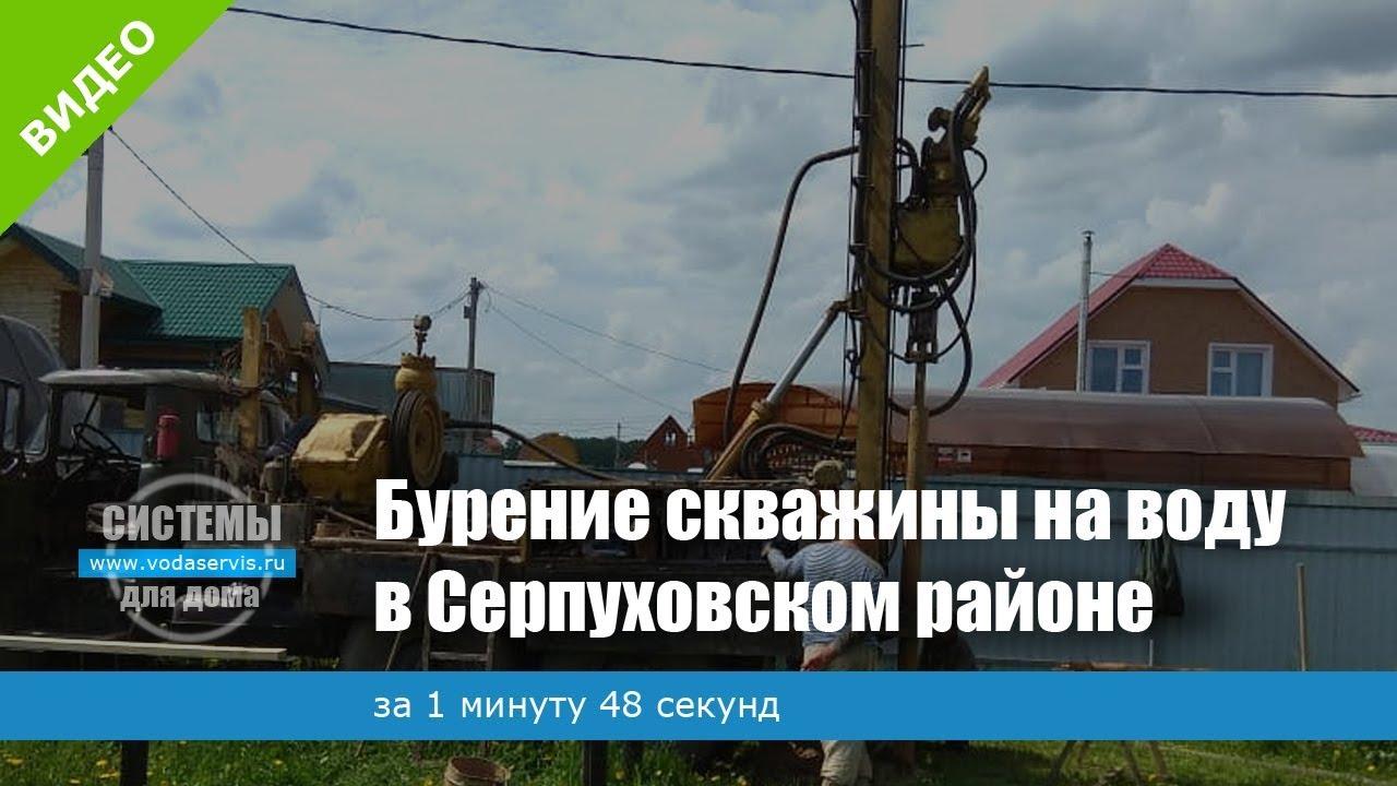 Северо-западный банк пао сбербанк россии санкт-петербург бик