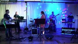 Mój jest ten Kawałek podłogi - zespół Dexter Piotrków Tryb. www.zespoldexter.pl HD