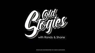 THE OLD STOGIES EPISODE #17