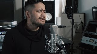 A Song for Mama - Boyz II Men (Cover by Travis Atreo feat. RJ dela Fuente)