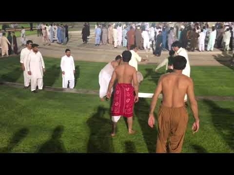 Eid ul Fitr 2018 Dubai Al Mamzar Park