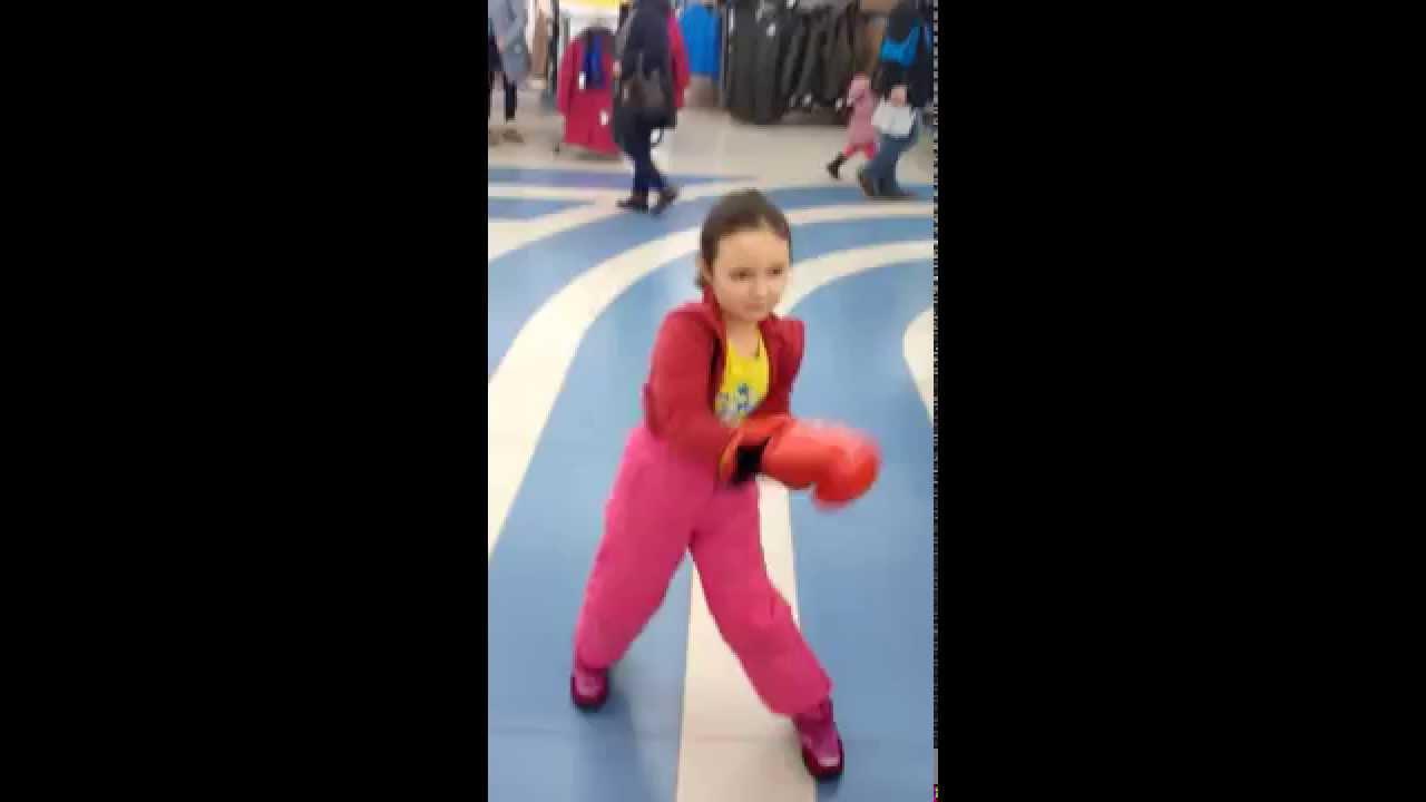 Капа,бинты,шорты,перчатки для Бокса и ММА - YouTube