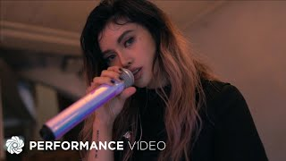 STRIPPED - Lesha (Performance Video)