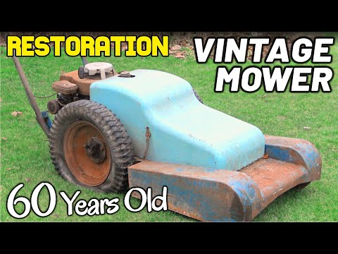 rare-60-year-old-mower-restoration