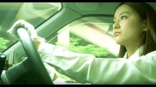 なりたい自分になる第一歩が、スタートにはあります【生田佳那】~美人すぎるタクシードライバー~ 生田佳那 検索動画 6