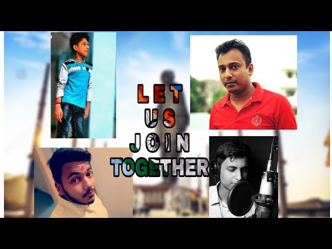 let-us-join-together-  -patch-studio