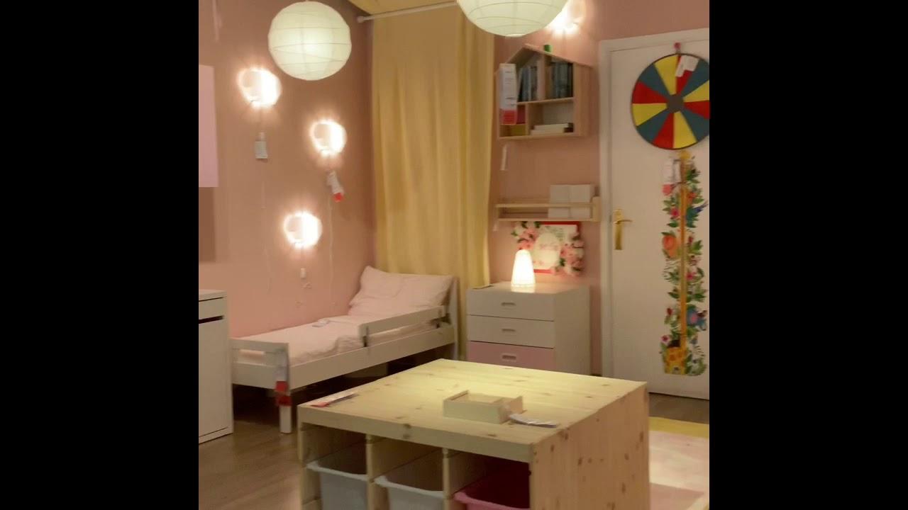 Ikea O Mondo Convenienza mga iba't ibang design na makikita sa ikea!ganda sobra.