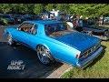 WhipAddict: Blue 79' Chevy Caprice Coupe on Forgiato Finestro 26s, Custom Peanut Butter Interior