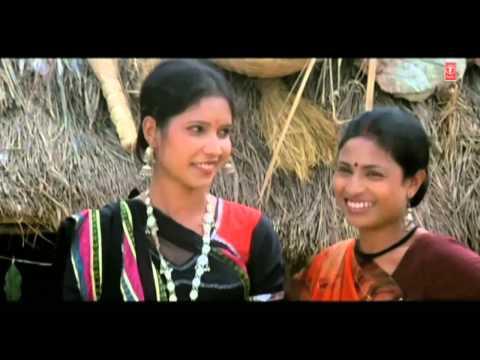 Aakhiyan Mein Kajara [ Bhojpuri Old Video Song ] Saiyan Sipahiya