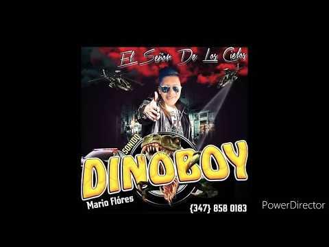 mi-primer-amor-sonido-dinoboy-2020