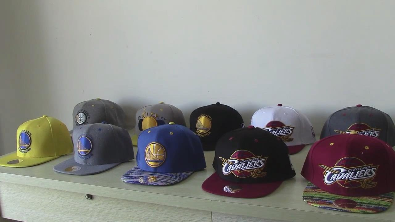 Cleveland Cavalier Sports Hats Review 6b7ee36b9