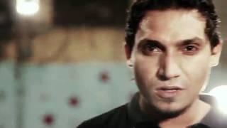 Shajar - Fakhar - Oye! Hum Pakistani [14 August Special]