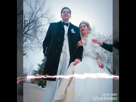 Цыганская Свадьба г.Зеленокумск