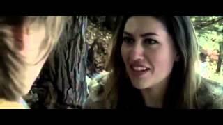 American Movie - Evil Dead Woods 2010 - Horror Movie English HD Part 4