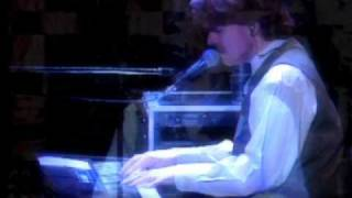 Sylvian & Fripp - Damage - Live in Japan (with subtitles)