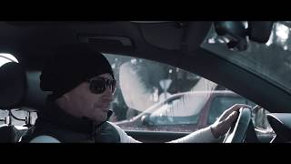 EQ - KARMA!  (OFFICIAL MUSIC VIDEO)