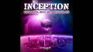 VA - Inception (Compiled By Edidus) | Compilation