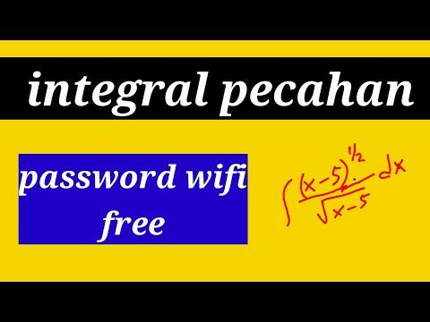 viral-wifi-gratis-|-soal-integral|-penyelesaian-60-detik|