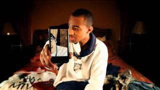 DARNELL ROBINSON- Go Wild [NEW MUSIC 2011] FT. Lil Chuckee, D- Pryde, Issa & K- Major thumbnail