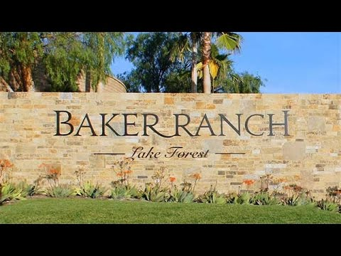 the-crossings-at-baker-ranch-in-lake-forest---pre-qualify-to-buy