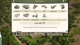 Tropico 5 Feature Trailer - The Eras