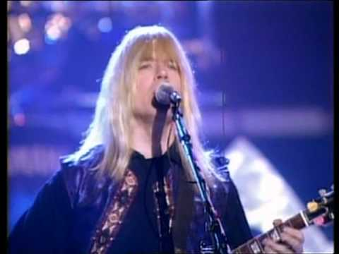 Spinal Tap - Tonight I'm Gonna Rock You Tonight - C.O.D (live at the Royal Albert Hall)