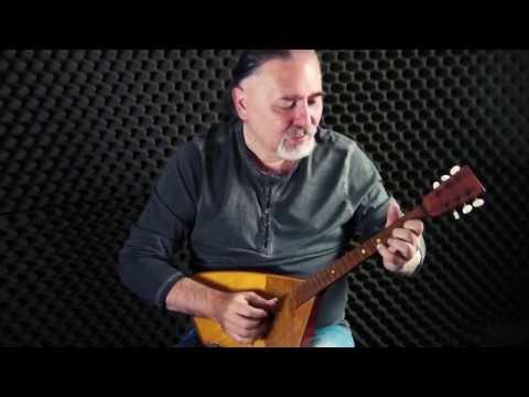 Igor Presnyakov – 10 years on YouTube!
