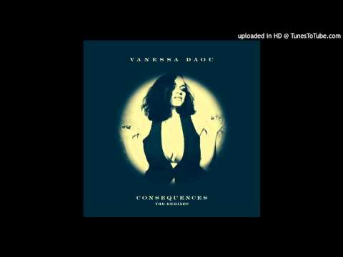 Vanessa Daou~Consequences [Terry Lee Brown Junior Mix]