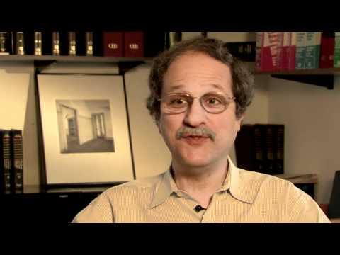 BRAD SELIGMAN, Founder, Impact Fund