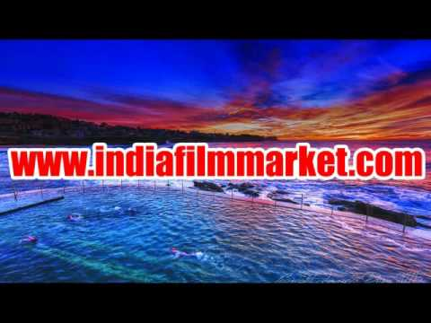 WORLD CINEMA / FILM / MOVIE  BUSINESS IN TAMIL