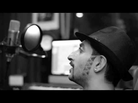 Jeena Isi Ka Naam Hai  | Sherry BaBu |  |  Unplugged Version |