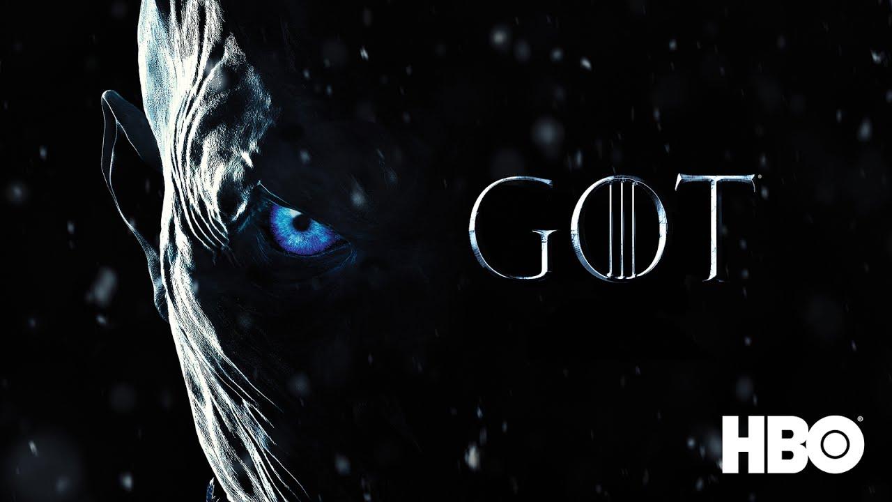Download Game of Thrones: Season 7 Trailer #2