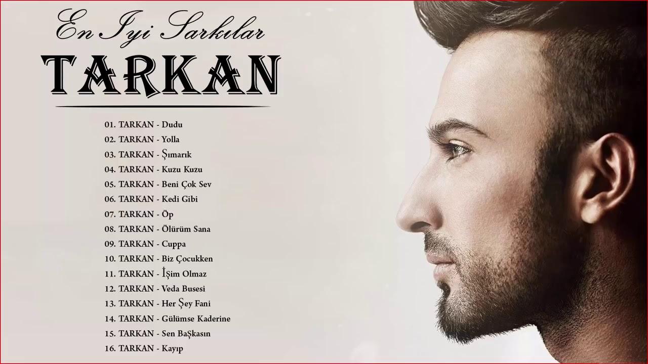 Murat Boz En Popüler Şarkılar  |  Murat Boz 20 En iyi şarkılar