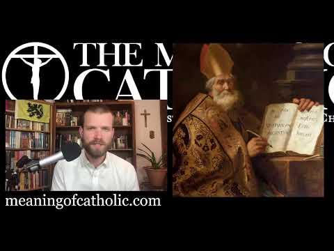 VI Sunday after Epiphany Resumed - St. Ambrose