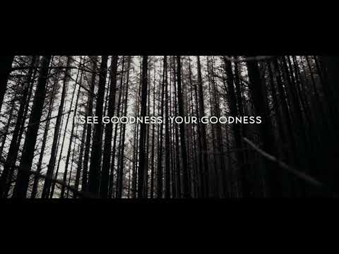 We Are Messengers - Come What May (Official Lyric Video)