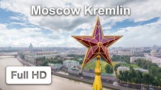 Moscow Kremlin, Moscow river thumbnail