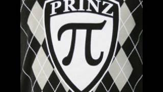 Prinz Pi - Alleine