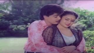 Video Malayalam Romantic Song | AMRUTHA KANIKAL | STHREEKKU VENDI STHREE |  K J Yesudas download MP3, 3GP, MP4, WEBM, AVI, FLV November 2017