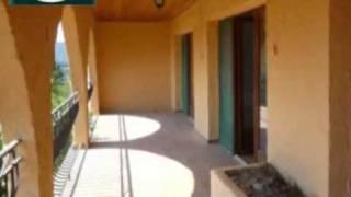 Achat Vente Maison  Larnas  7220 - 80 m2