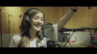 "Behind The Song "" Aku Pergi "" - CITACITATA (Part 1)"