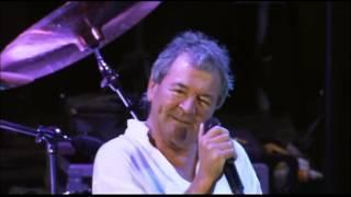 "Deep Purple - ""No One Came"" LIVE HD - Arena di Verona"