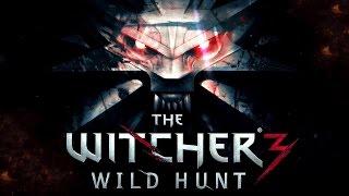 Прохождение The Witcher 3: Wild Hunt (Ведьмак 3: Дикая Охота) Новая игра+   Часть 1