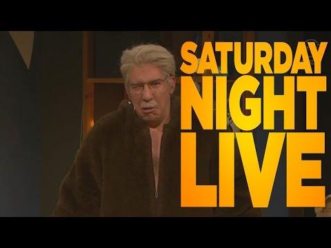 Nalle vie kaike (SNL)