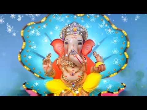 what's app status video/Best Ganpati ringtone ever/Ganesh Mantra special 2017/happy Ganesh chaturthi