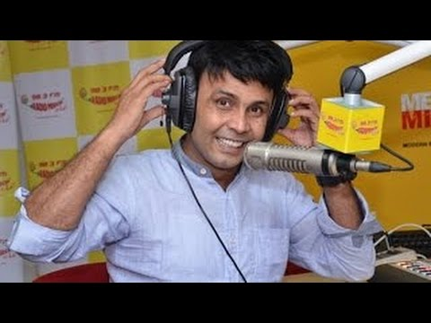 Rj Naved New Prank Call in Hindi Redio Mirchi Latest new Murga 2016