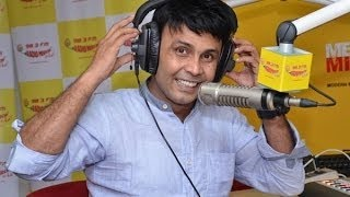 Rj Naved New Prank Call in Hindi Redio Mirchi L...
