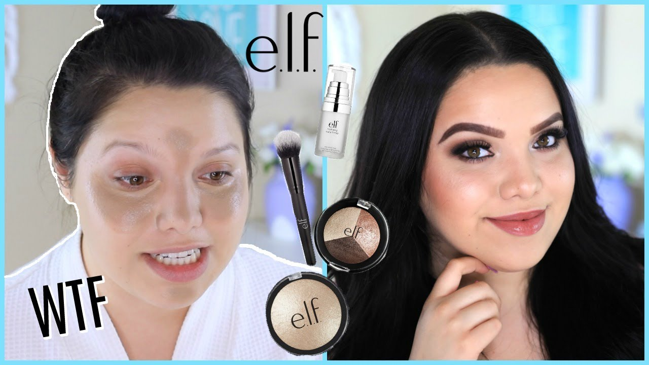 full-face-using-only-elf-cosmetics